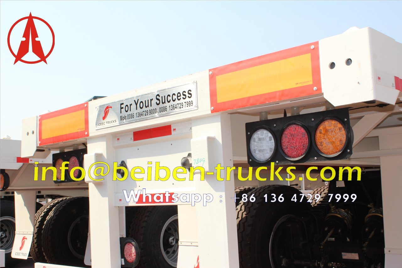 http://beibentruck.blogspot.com/2015/10/cheap-price-for-50t-60t-70t-bogie.html